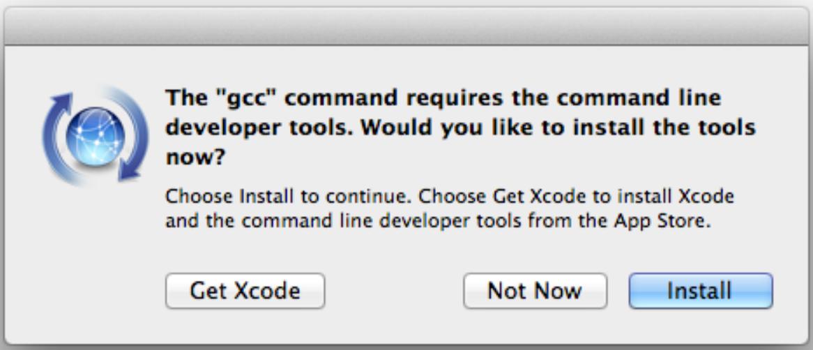 Setting Up Visual Studio Code